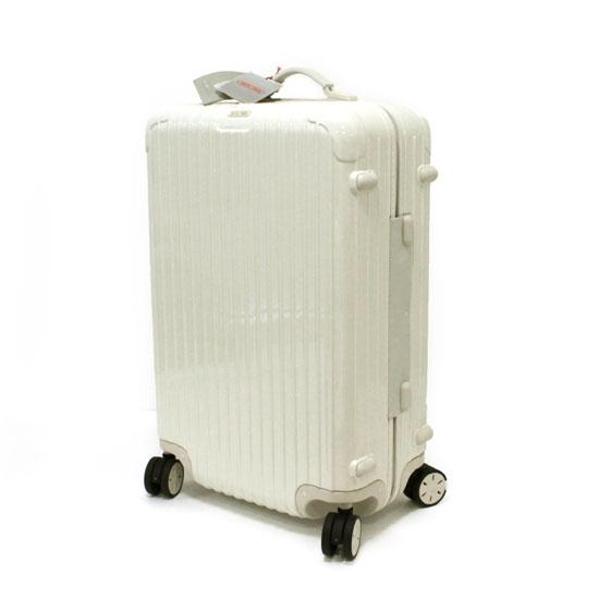 リモア スーツケース ユナイテッドアローズコラボ