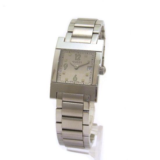 グッチ腕時計 7700L