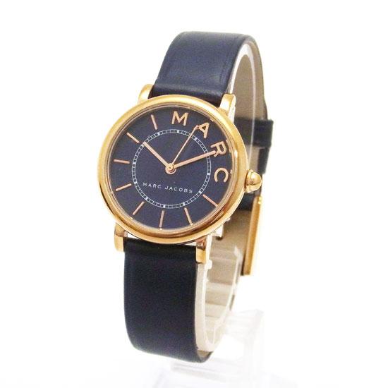 マークジェイコブス 腕時計